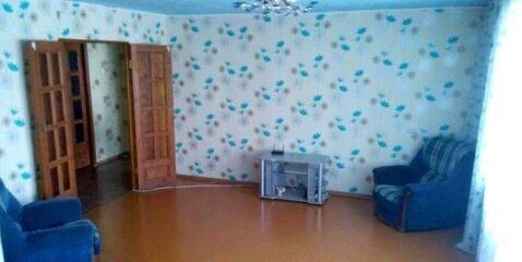 Аренда квартиры, Чита, Ул. Бутина - Фото 4