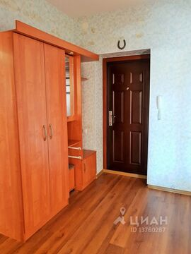 Продажа квартиры, Костомукша, Таежный переулок - Фото 2