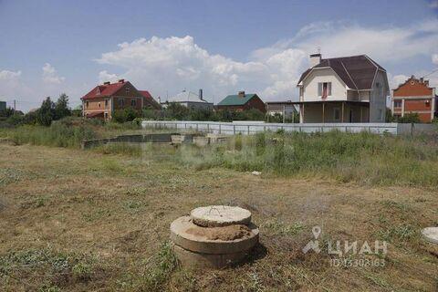 Продажа участка, Волжский, Проспект Имени Ленина - Фото 1