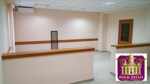 Аренда офиса, Симферополь, Ул. Киевская - Фото 1