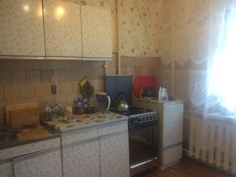 Сдается 2-квартира на 3/5 на ул.Фабрика Калинина - Фото 1