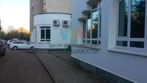 Продажа офиса, Уфа, Ул. Комсомольская - Фото 2