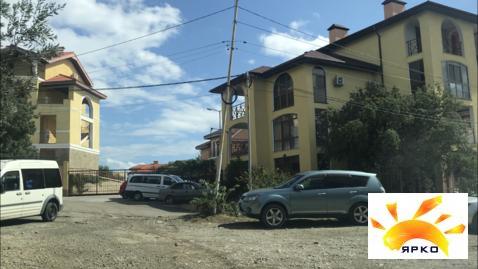 Продажа земельного участка в Алупке в 10 минутах от моря. - Фото 4