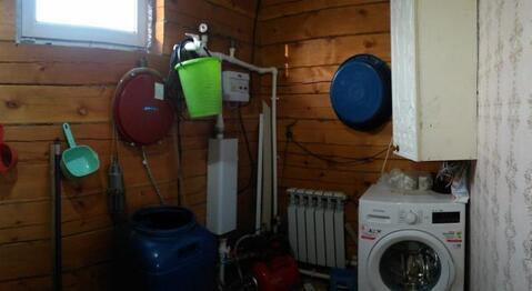 Продажа дома, Якутск, Ул. Лесная - Фото 4