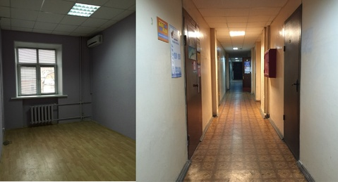 Офис 56 метра а р-не метро Горьковская - Фото 3