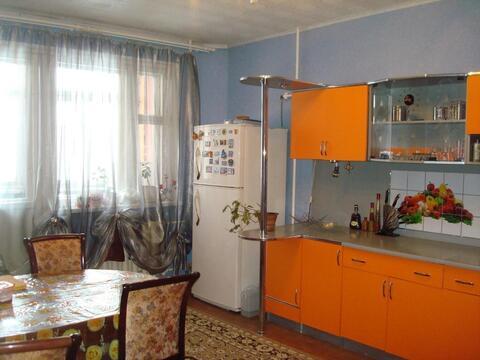 Продажа квартиры, Ковров, Ул. Ватутина - Фото 2