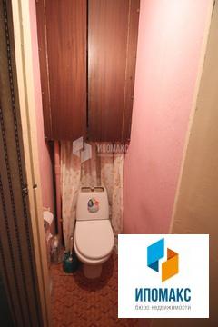 Продается 3-х комнатная квартира в Новой Москве, пос. Киевский - Фото 5