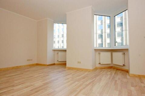 Продажа квартиры, Купить квартиру Рига, Латвия по недорогой цене, ID объекта - 313140051 - Фото 1
