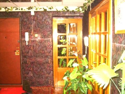 Продаю трехкомнатную квартиру пр.9 Пятилетки 18, 3 эт - Фото 2