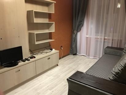 Тула, р-н Привокзальный, Серебровская ул, 91 - Фото 2