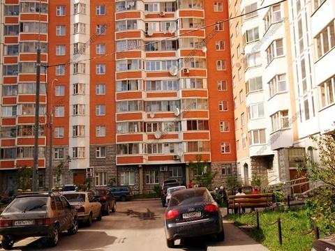 Продажа квартиры, м. Щелковская, Щелковское ш. - Фото 5