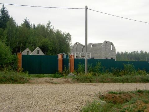 Продажа участка, Выдумки, Заокский район - Фото 5