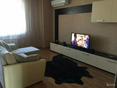 Аренда квартиры посуточно, Белгород, Ул. Белгородского Полка - Фото 2