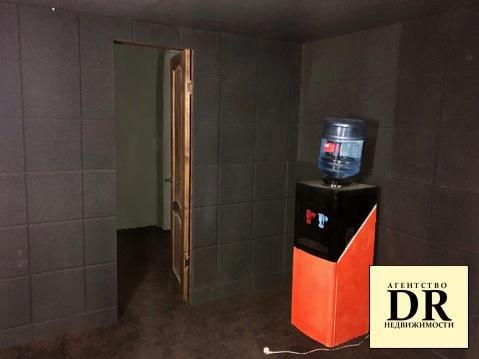 Сдам помещение 49 кв.м. студия звукозаписи (м.Электрозаводская 6 мин.) - Фото 5