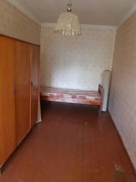 Продажа 2-ух комнатная в Серпуховском районе п.Большевик - Фото 4
