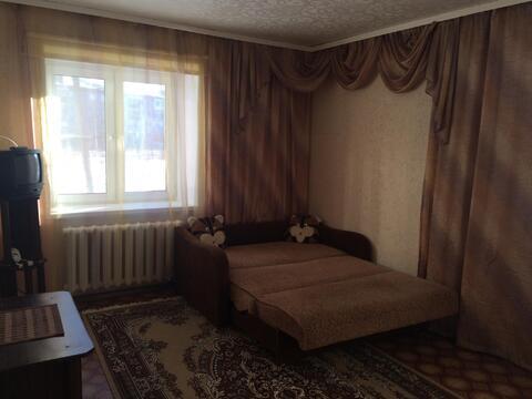 1-к квартира 32 кв.м. на 1/5 кирп. - Фото 2