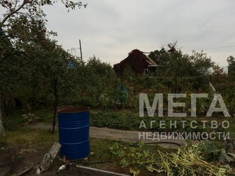 """Сад """"Локомотив"""" - Фото 3"""