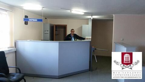 Продается участок промназначения 1 Га в Пантелеевке - Фото 4