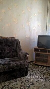 Аренда комнаты, м. Площадь Восстания, Ул. Гончарная - Фото 1