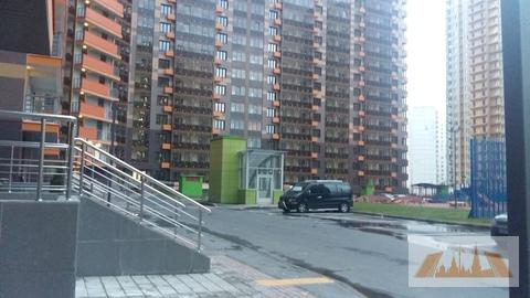 Продажа квартиры, Одинцово, Ул. Чистяковой - Фото 4