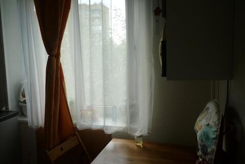 Свердловский проспект 58 - Фото 3