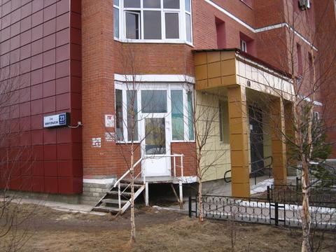 Cдается коммерческая недвижимость - Фото 2