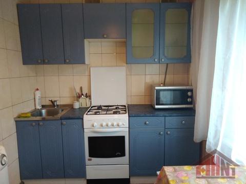 Продажа квартиры, Псков, Ул. Розы Люксембург - Фото 3