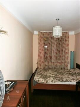 Продам 2 комнатную квартиру. ул. Фучика .4 - Фото 5
