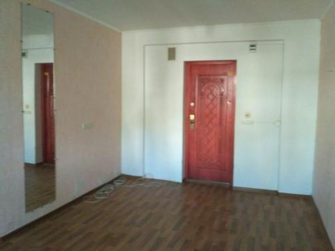 Сдам большую комнату в общежитии на Блюхера - Фото 1