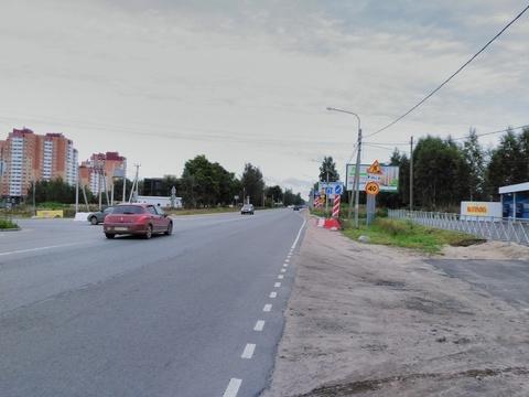 Гостинично-ресторанный комплекс 660 кв.м. Всеволожск - Фото 3