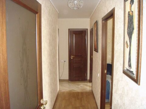 2-к квартира, Щелково, Пролетарский пр-кт 12б - Фото 3
