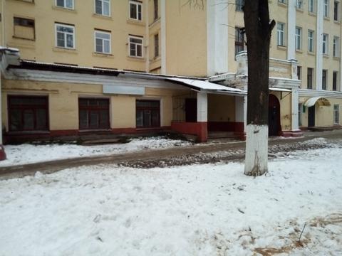 Сдам помещение с отдельным входом г. Наро-Фоминск, - Фото 1