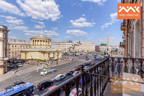 Продается 4к.кв, Невский - Фото 3
