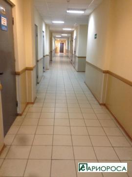 Продажа офиса в аренду по ул. Ангарская, 17 - Фото 1