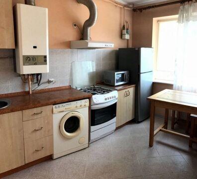 Однокомнатные квартиры в пригороде - Фото 5
