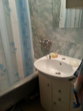 Сдам комнату для женщины все удобства от м Приморская 10мин пешком - Фото 5