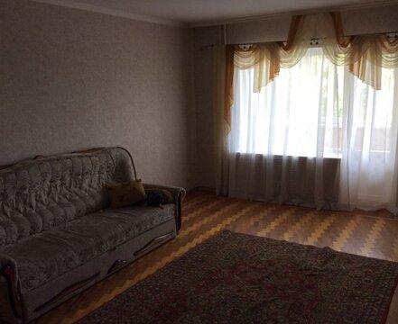 Аренда квартиры, Белгород, Ул. Железнякова - Фото 2