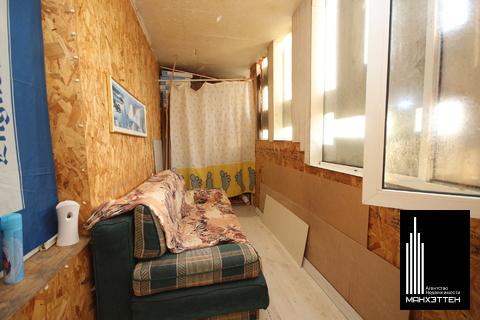 Продам квартиру на Шибанкова - Фото 3