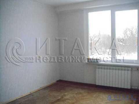 Продажа квартиры, Ивангород, Кингисеппский район, Ул. Гагарина - Фото 3