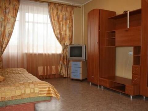 Снять 1 комнатную квартиру в королеве ул. Сакко и Ванцетти, 10