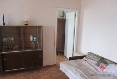 Продам 3-к квартиру, Голицыно г, Западный проспект 5 - Фото 4