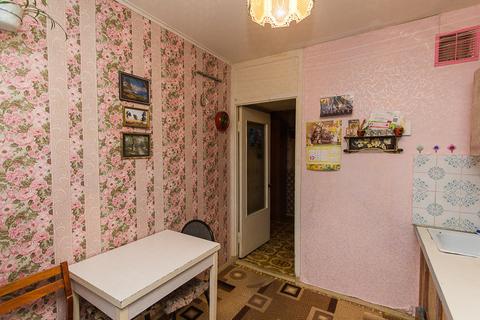 Владимир, Лакина ул, д.141в, 3-комнатная квартира на продажу - Фото 5