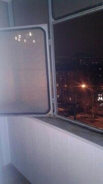 1-к квартира-студия в кирпичном доме - Фото 3
