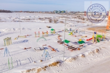 Продажа квартиры, Вологда, Микрорайон Зеленый Город - Фото 4