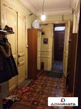 Продажа комнаты, м. Чернышевская, Литейный пр-кт. - Фото 3