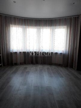 Продажа квартиры, Новоивановское, Одинцовский район, Можайское ш. - Фото 5