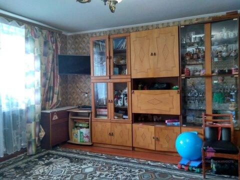 Продажа квартиры, Севастополь, - Фото 3