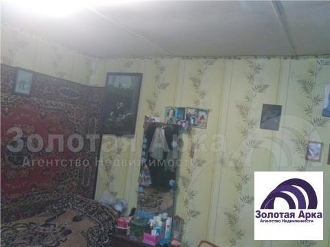 Продажа дома, Туапсе, Туапсинский район, Ул. Калараша - Фото 3