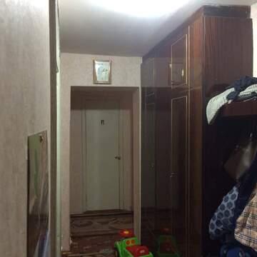 Сдаю 3-х к.кв. пр.Ленина 5 - Фото 3