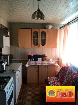 Продам дом на улице Крупской - Фото 1